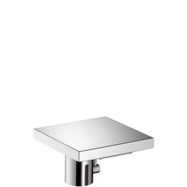 Hansgrohe Axor Starck X sensorstyrd tvättställsblandare 230 V med temperaturregl