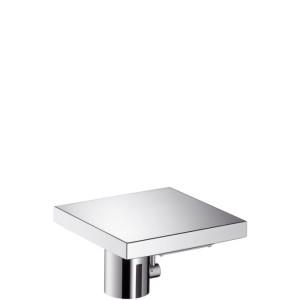 Hansgrohe Axor Starck X sensorstyrd tvättställsblandare med temperaturreglering
