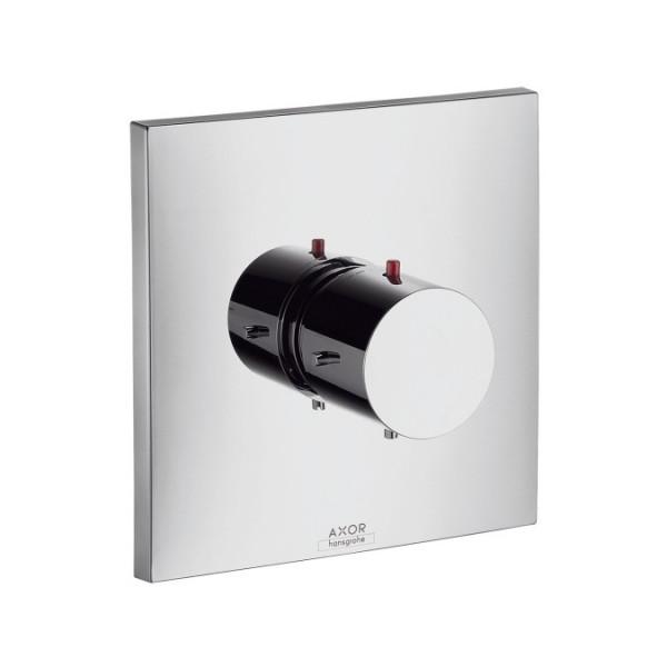 Hansgrohe Axor Starck X Duschtermostat (för inbyggnad)