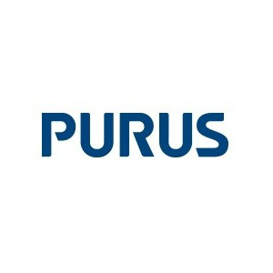 Purus Garden Väderskydd
