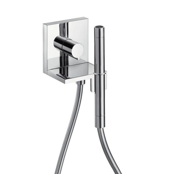 Hansgrohe Duschset Axor ShowerCollection