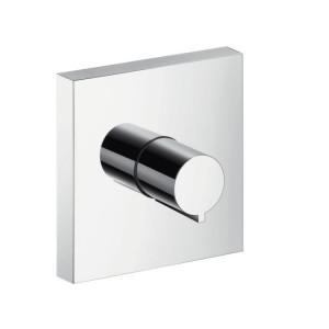 Hansgrohe Axor ShowerCollection Avstängningsventil