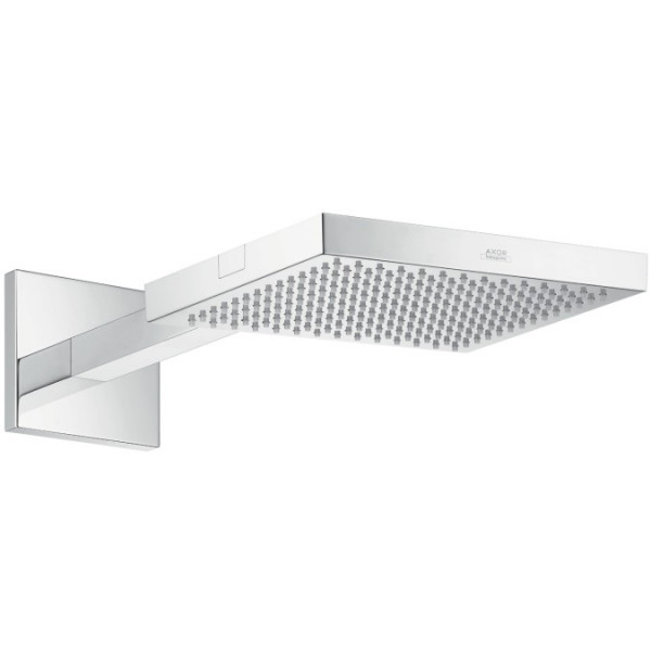 Hansgrohe Duschhuvud Axor ShowerCollection 24 x 24 cm