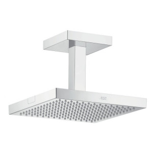 Hansgrohe Axor ShowerCollection Huvuddusch 24 x 24 cm