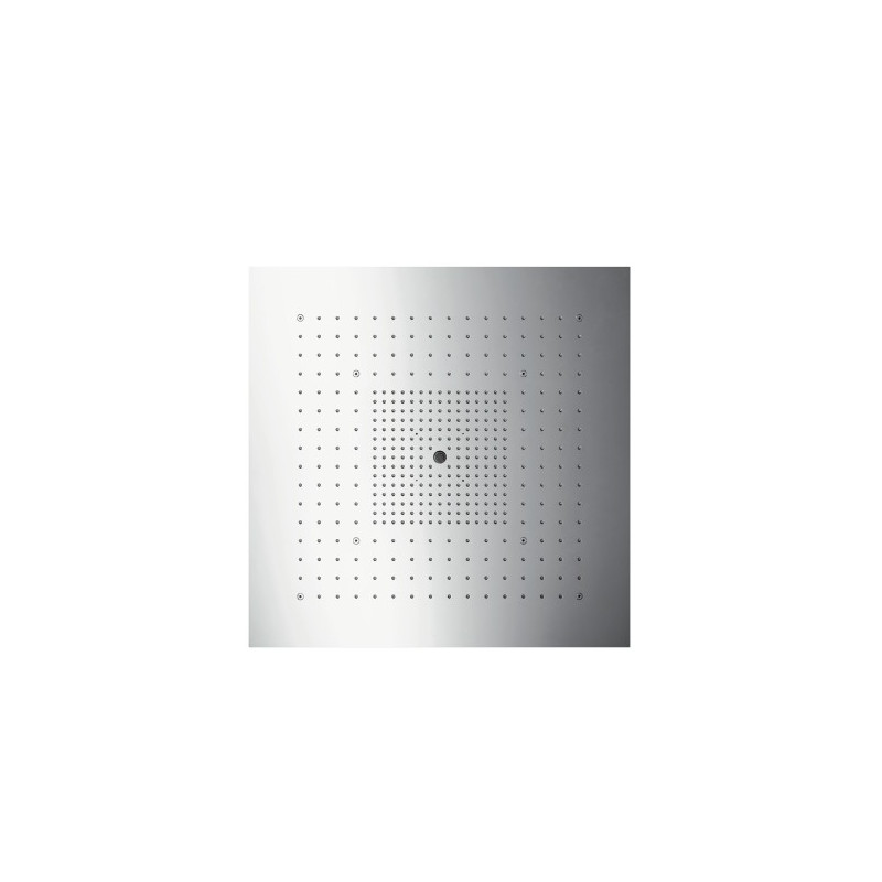 Hansgrohe Axor ShowerCollection Showerheaven 720 x 720 mm utan belysning