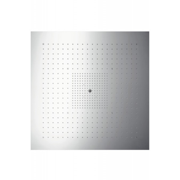 Hansgrohe Axor ShowerCollection Showerheaven 970 x 970 mm utan belysning