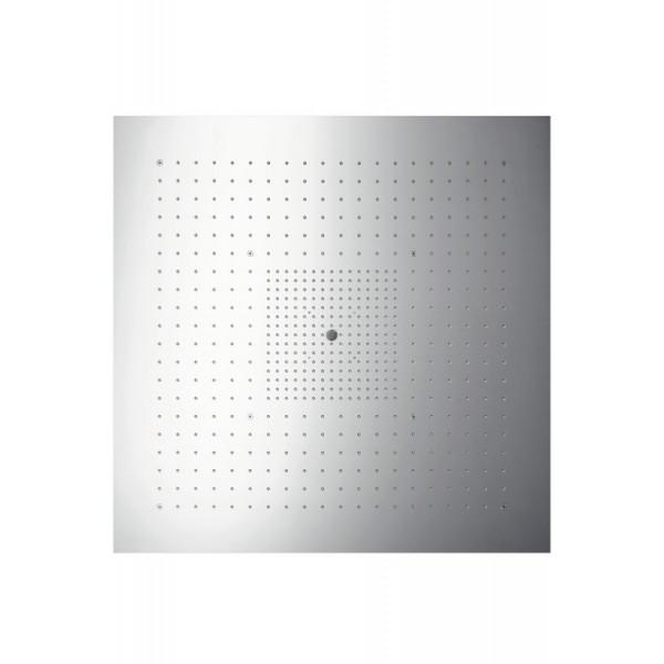 Hansgrohe Axor ShowerCollection Showerheaven 970 x 970 mm utan belysning