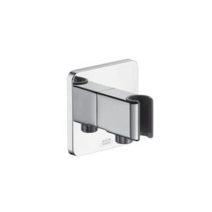 Hansgrohe Axor Urquiola Porter duschhållare