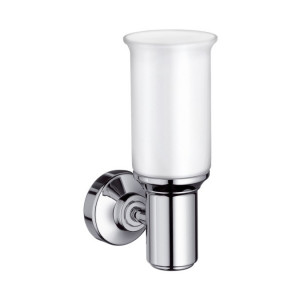 Hansgrohe Axor Montreux Vägglampa