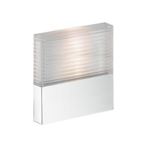 Hansgrohe Axor ShowerCollection Lampa