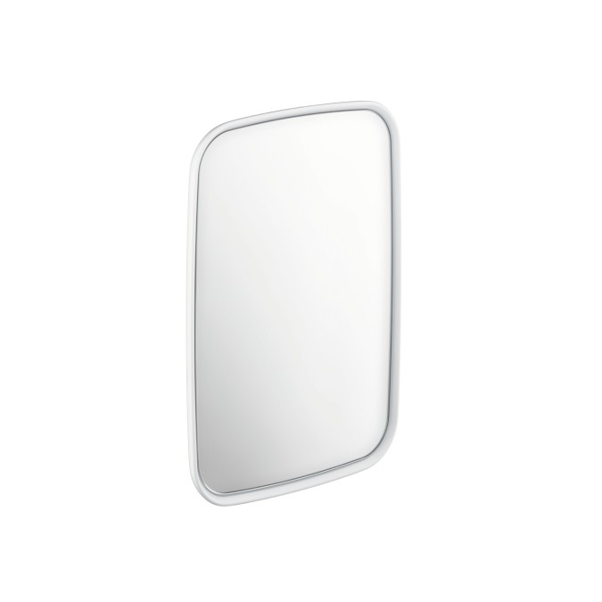 Axor Bouroullec Liten spegel