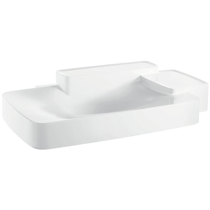 Axor Bouroullec Väggmonterat tvättställ
