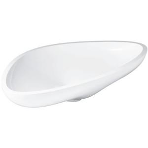 Hansgrohe Axor Massaud Tvättställ 800 mm
