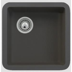Intra Diskho Solido N75 Svart
