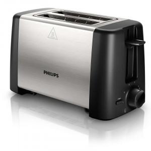 Philips Brödrost HD4825