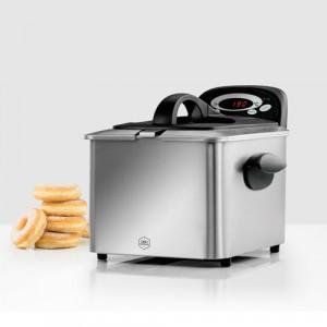 OBH Nordica Fritös Pro Fryer 6357