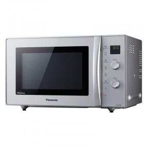 Panasonic Fristående Mikrovågsugnvågsugn NN-CD575MSPG