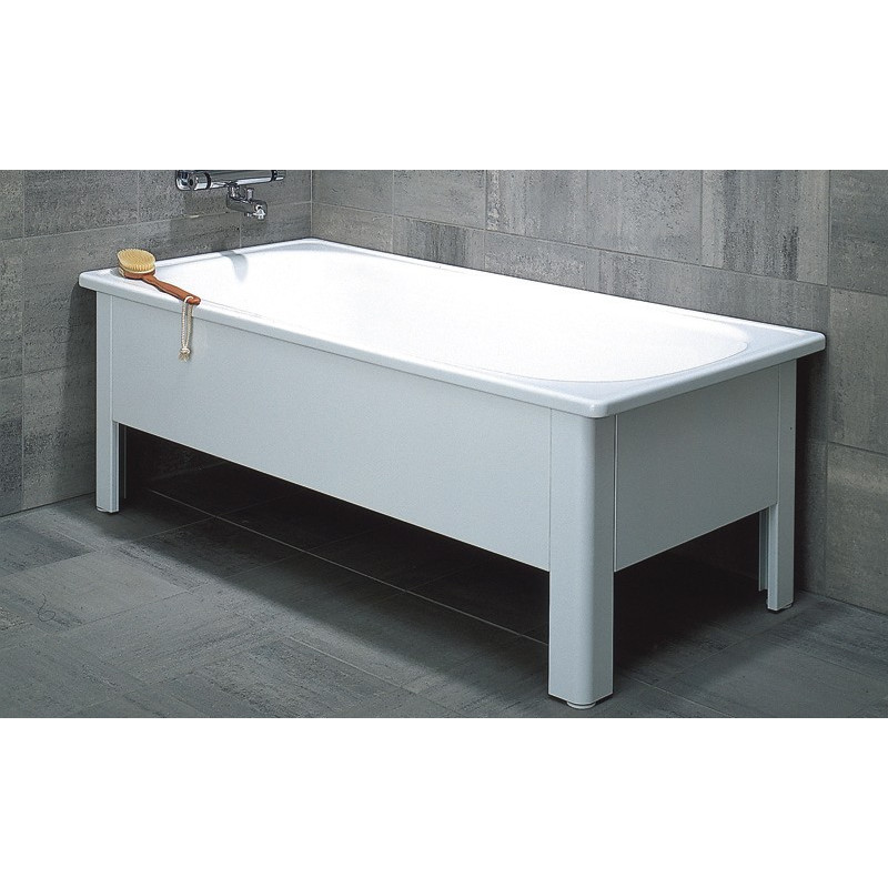 Svedbergs badkar 150