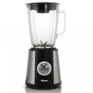 Tristar Mixer 1,5L BL-4430
