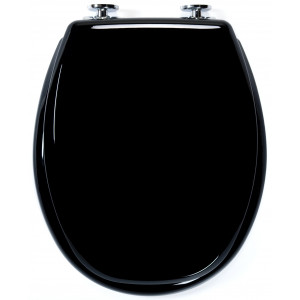 Kandre WC Sits Kan 2001 Exclusive Svart