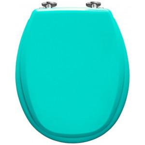 Kandre WC Sits Kan 2001 Exclusive Aquatic