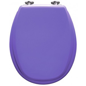 Kandre WC Sits Kan 2001 Exclusive Violet