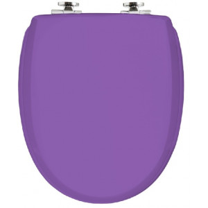 Kandre WC Sits Kan 3001 Exclusive Violet