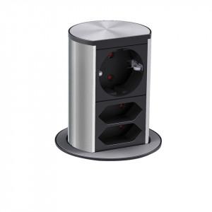 Beslag Design Powerbox Elevator