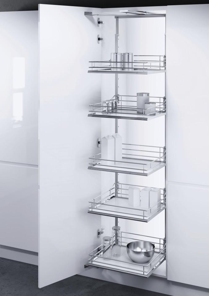Belysning& inredning Kök& Tvättstuga Köksmöbler& inredning Inredning och Belysning