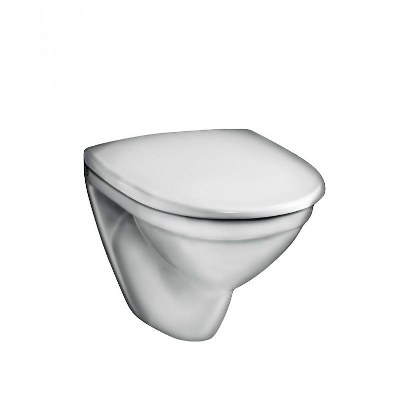 Gustavsberg toalett tillbehör