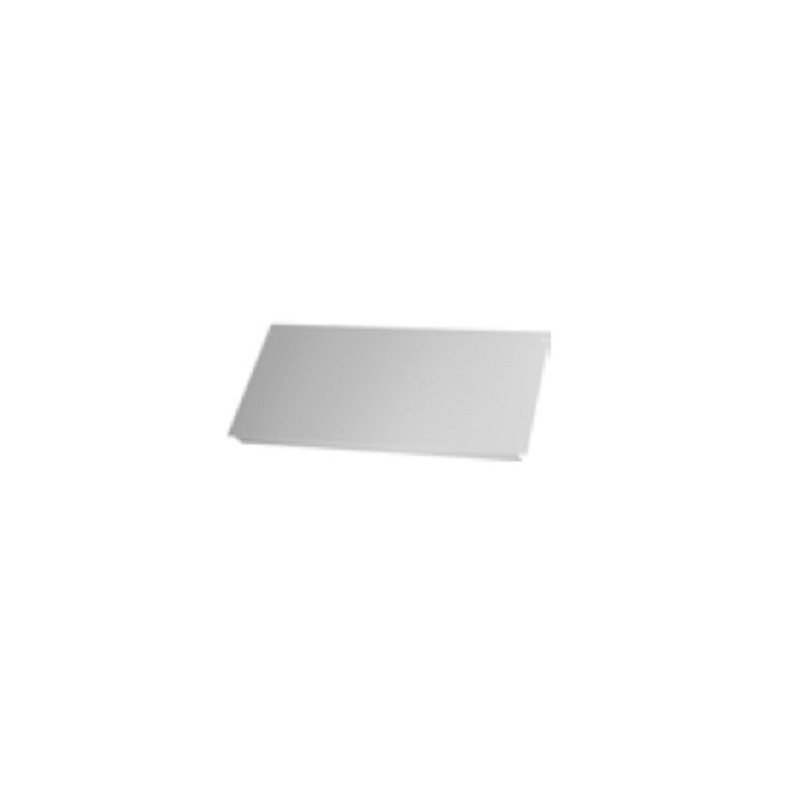 Franke Täckplåt 20x70 cm