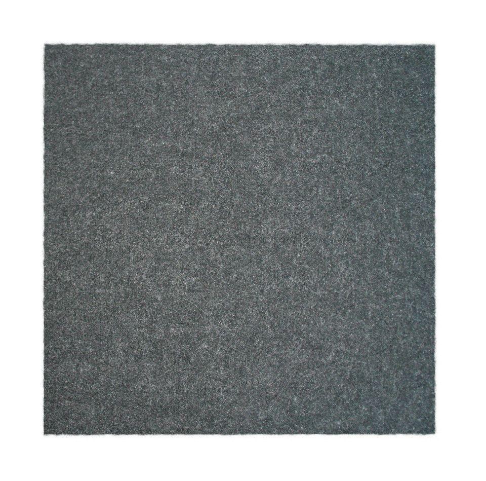Beslag Design Filtmatta 1082x524 Antracit