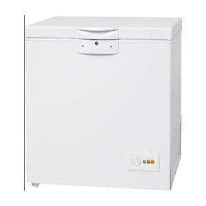 Cylinda Frysbox FB 1200-1
