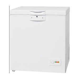 Cylinda Frybox FB 1200-1