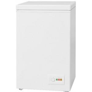Cylinda Frysbox FB 1100-1