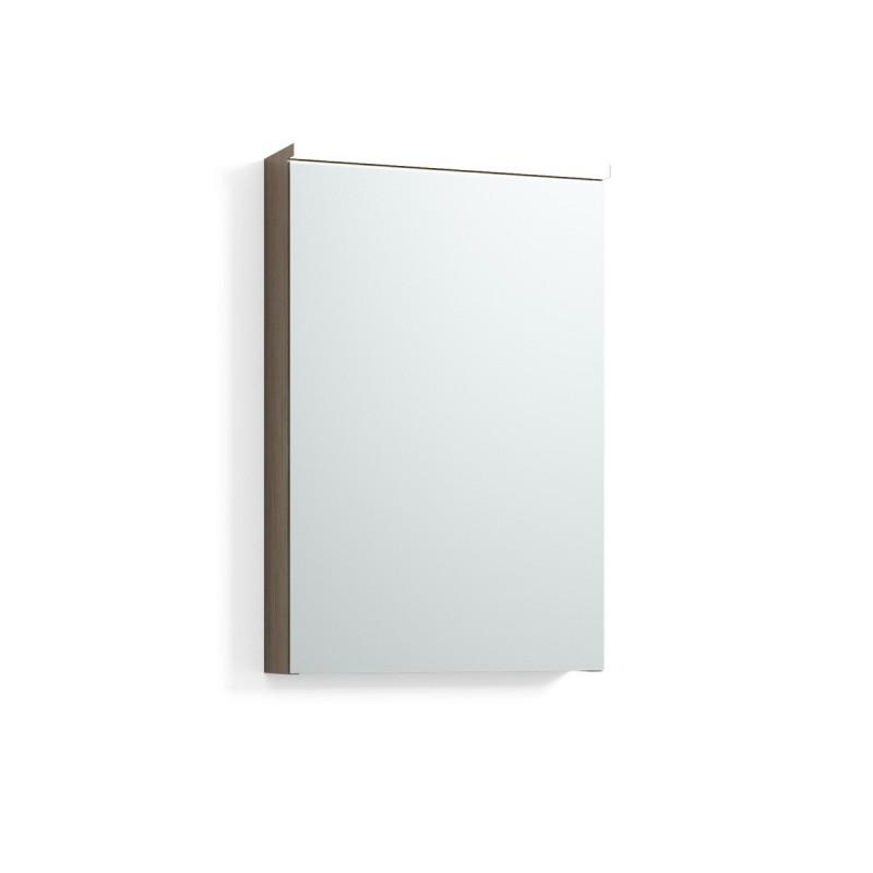 Spegelskåp badrum svedbergs