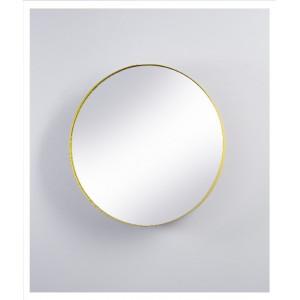 Svedbergs Spegelskåp Jenny Guld