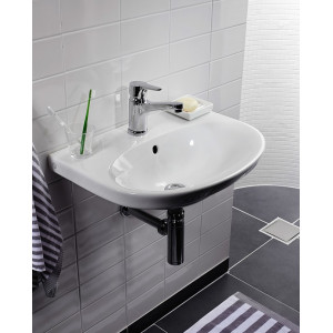 Gustavsberg Tvättställsblandare Nautic GB41214045