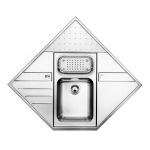 Blanco Diskbänk Axis 9 E-M