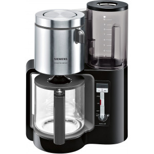 Siemens Kaffebryggare TC86303