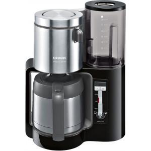 Siemens Kaffebryggare TC86503