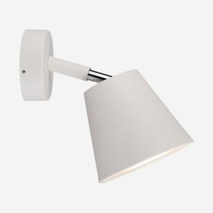 Ballingslöv Belysning IPS6VIT