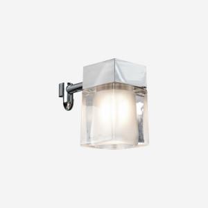 Ballingslöv Lampett Block Belysning LED