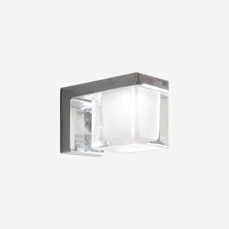 Ballingslöv Lampett LKB Kub Belysning LED