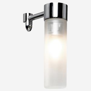 Ballingslöv Lampett Tub Belysning