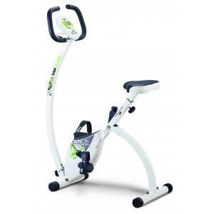 Motionscykel BH Wellness Total Access Bike