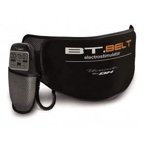 Muskelstimulerare BH Wellness BT Belt.