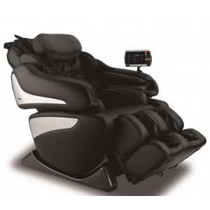 Massagestol BH Massage Chair Milan
