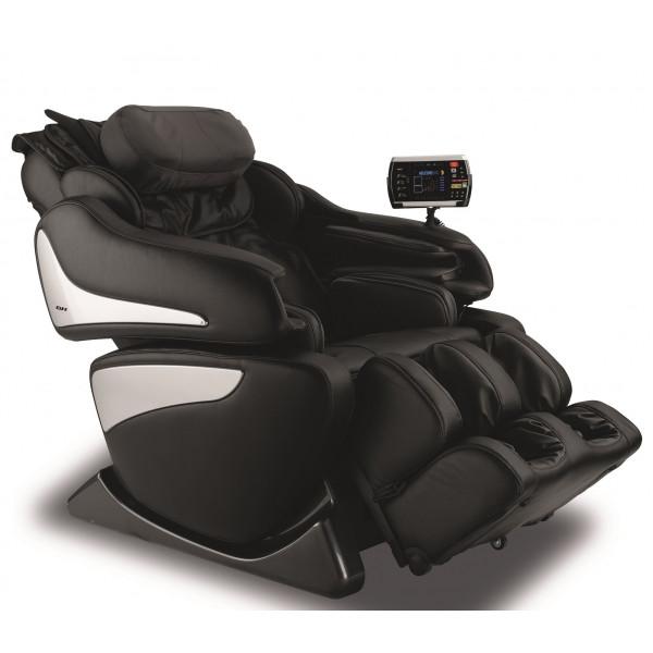 Massagestol BH Massage Chair Milan