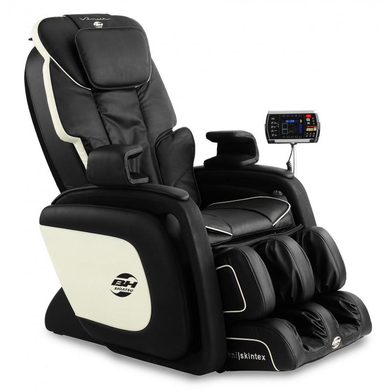 Massagestol BH Massage Chair Venice